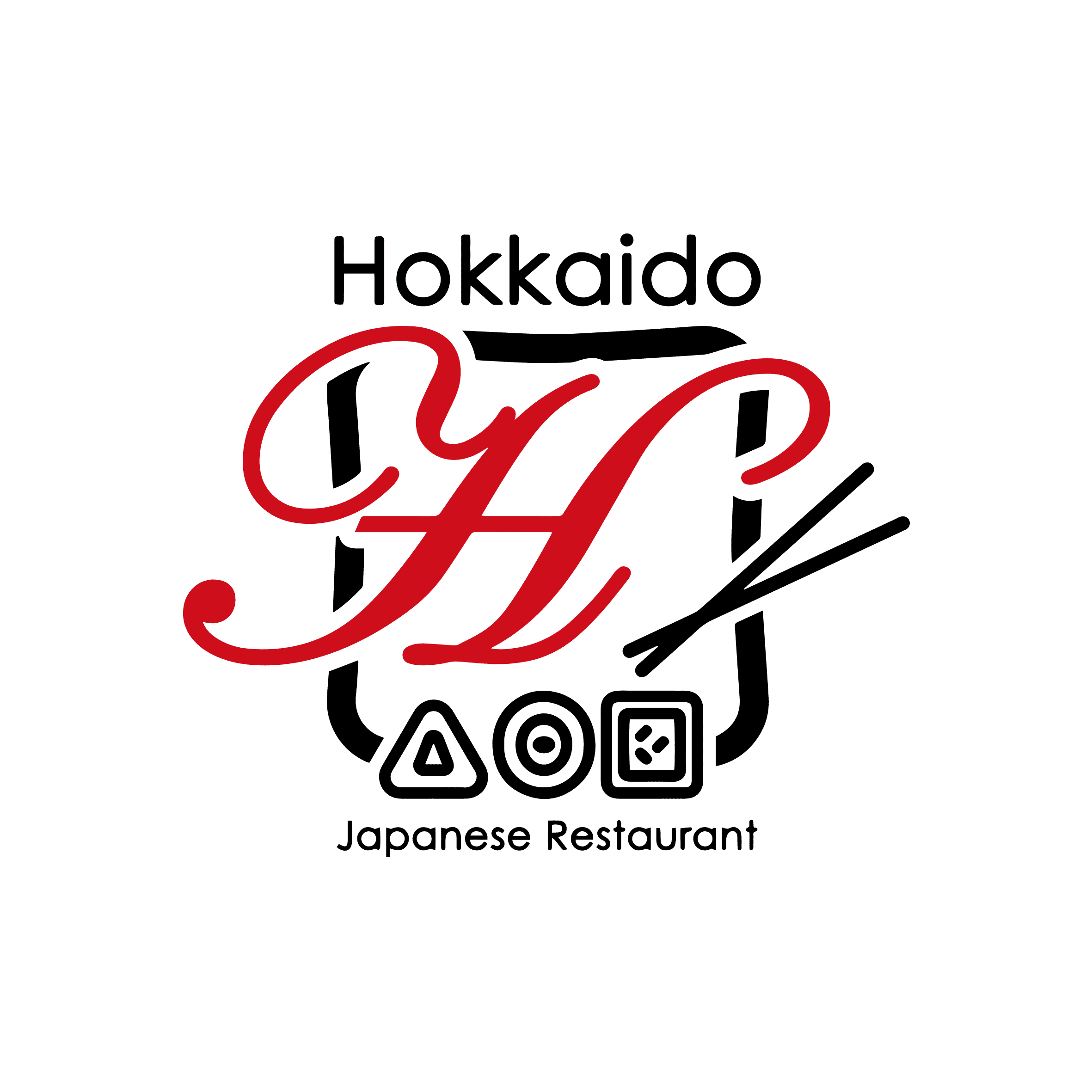 Hokkaido Ristorante Giapponese